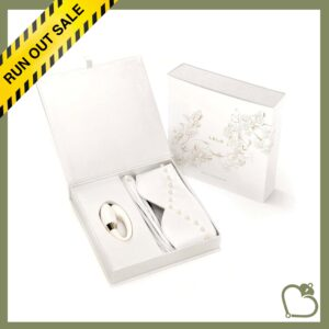 BRIDAL-KIT-SALE